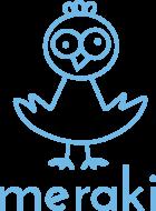cropped-Logo-Meraki-vanemascota.png